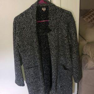 Women's URIQ Urban Outfitters Jacket